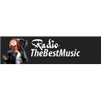 Radio The Best Music Top 40/Pop