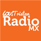 LouTristan Radio MX