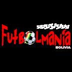 Futbolmania Bolivia