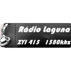 Rádio Laguna AM Sertanejo Pop