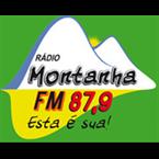 Rádio Montanha Community