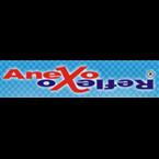 Rádio Anexo e Reflexo Adult Contemporary