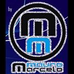 Rádio Dj Mauro Marcelo Electronic
