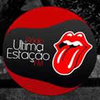 Radio Ultima Estacao Fm Rock