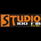 Rádio Stúdio 100 Sertanejo Pop