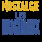 Nostalgie Les Originaux