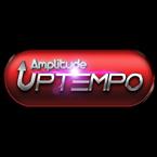 Amplitude Radio UPTEMPO