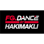 FG Deep Dance by Hakimakli French Music