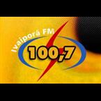 Rádio Ivaiporã FM Brazilian Popular