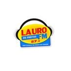 Rádio Lauro de Freitas Brazilian Popular