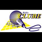 Rádio Clube Pontagrossense Brazilian Popular