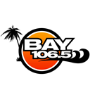 Bay FM Top 40/Pop