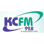 KCFM Adult Contemporary
