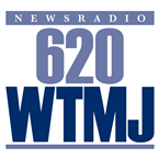 WTMJ Local News