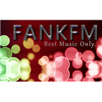 Fank FM Top 40/Pop