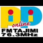 FM PiPi Japanese Talk