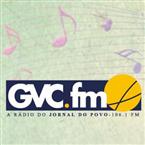 GVC FM News