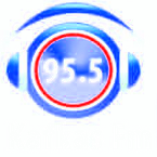 Kafkas FM Turkish Music