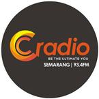CRadio Top 40/Pop