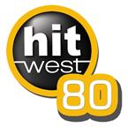 Hit West 80 80`s
