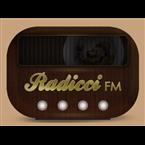 Radicci FM Blues