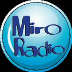 MiroRadio