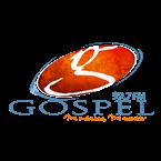 GOSPEL, 99.7 FM Variety