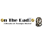 ONTHERADIO Oldies