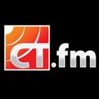 Promo CT.FM Top 40/Pop