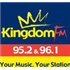 Kingdom FM Adult Contemporary