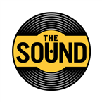 The Sound Classic Rock