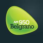 AM950 Belgrano Sports Talk