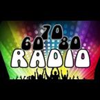 Radio 60 70 80 Classic Hits