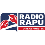 Radio Rapu Current Affairs