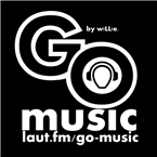 Go Music Radio Classic Hits