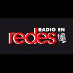 Radio en Redes Public Radio