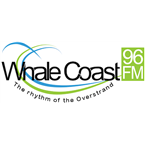 Whale Coast FM Adult Contemporary