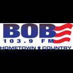 Bob 103.9 Country