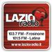 Lazio Radio Italian Music