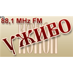 Radio Iskon Christian Contemporary