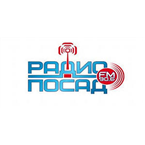 Radio Posad Top 40/Pop