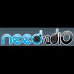 Need Radio Hits Euro Hits