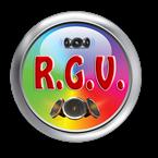 RgV Necenzurat