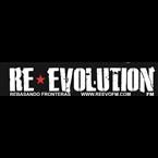 ReEvolution FM Classic Rock