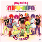 Nifu Nifa Radio Children`s Music