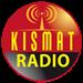 Kismat Radio Bollywood
