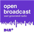 Open Broadcast Alternative Rock