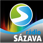 Radio Sazava Classic Country