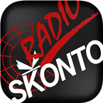 Radio Skonto Local Music