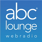 ABC Lounge Music Ambient